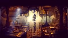 Crypte Concept 3