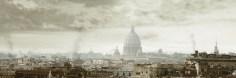 Rome 1 Michel v4