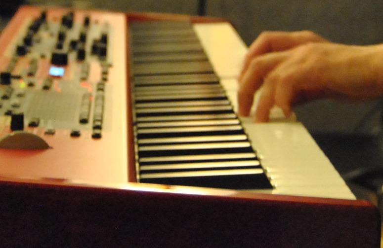 1piano-1blog-Clavier-mains6