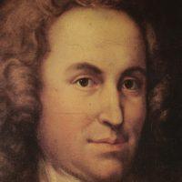 8 bonnes raisons de jouer du Bach