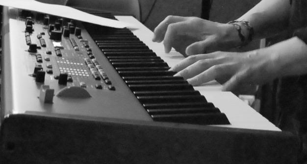 jouer-en-public-1piano1blog