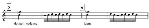 Piano, cours, ornementation5_et_6