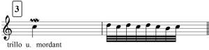piano, ornementation-3