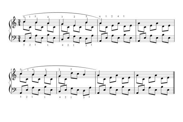 cours de piano en ligne, Nefeli_3