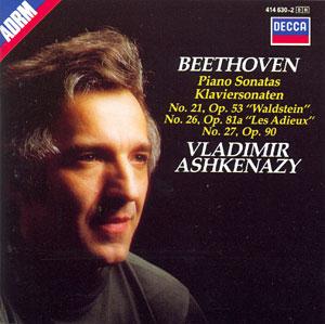 musique classique piano