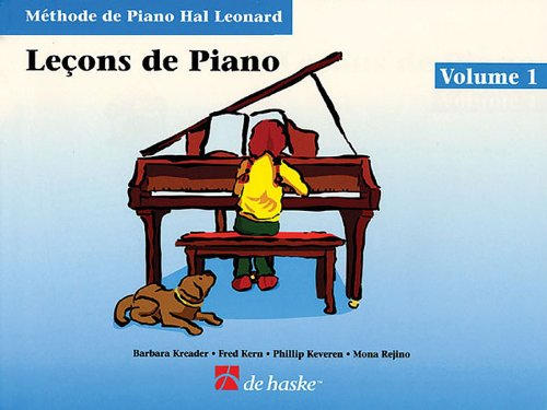 1piano1blog-methodepiano-leçons de piano