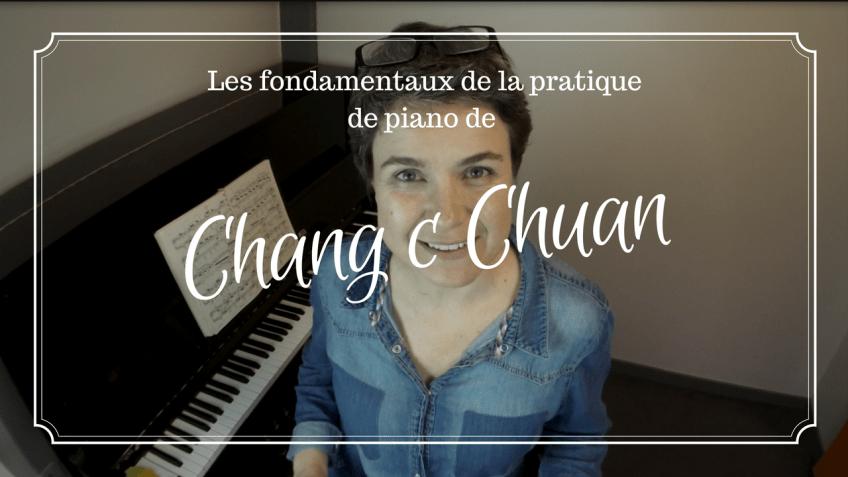 Chang Chuan