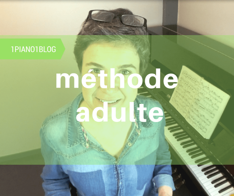 Methode piano adulte-3