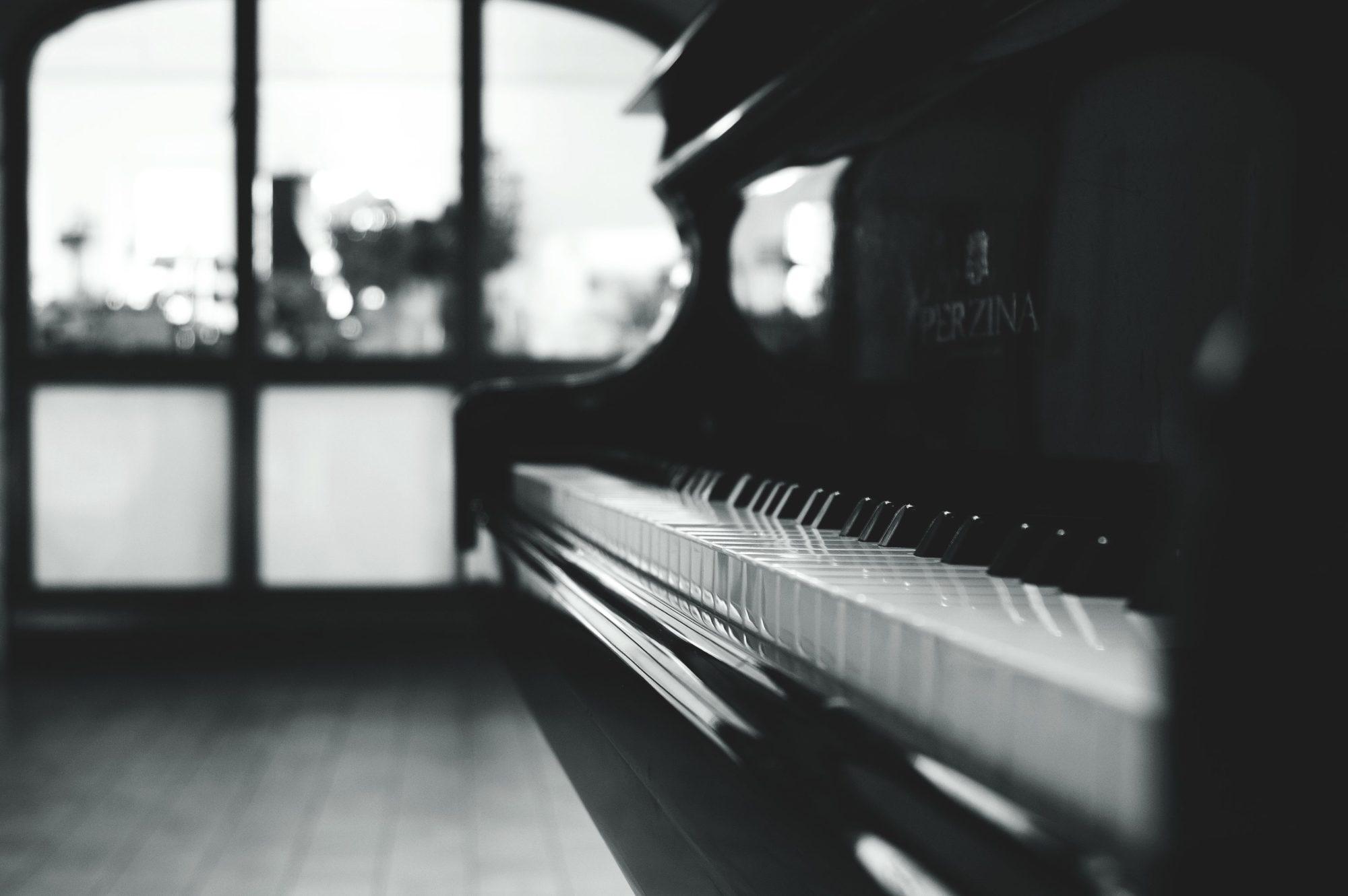 Comment bien choisir mon piano