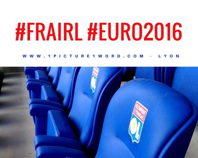 FRAIRL EURO2016
