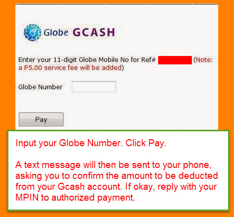 Air Asia Online Booking Without Credit Card – USE GCASH