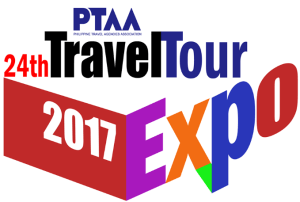 Travel Tour Expo 2017