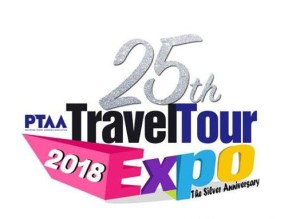 PTAA Travel Tour Expo 2018 Dates, Ticket Prices, Venue