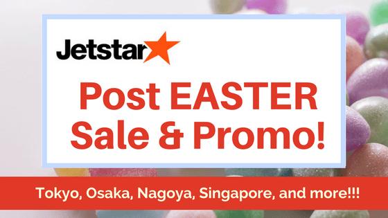 jetstar promo 2018 may to december 2018
