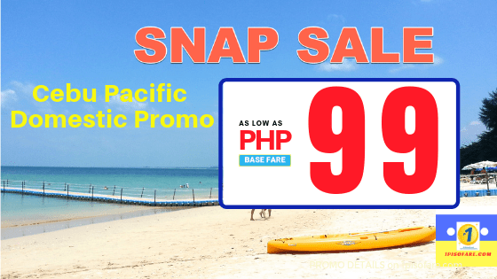 snap sale may 8 2019
