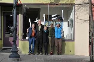 family outside gallery-imp