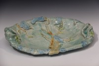 Platter by Trudy Skari