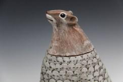 SusanSculpturesFromEarth - 6-imp (1)