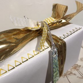 GiftWrapping_1059