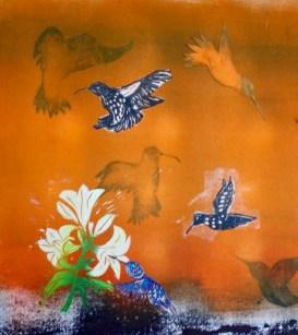 CarolMontgomery_Hummingbirds-imp