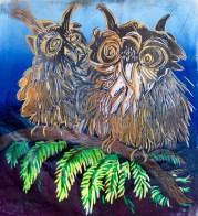 CarolMontgomery_Owls_imp