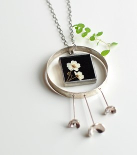 BODY-2018-Kristin-Wornson-Art-Jewelry - 28