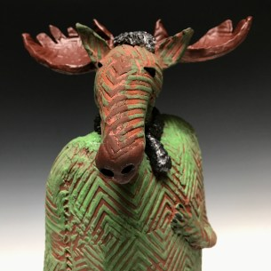 BetseyHurdMooseSculpture2018_6209-imp