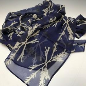 KristinWornsonScarf