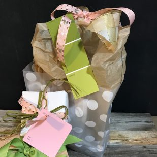 gift wrapping - 1 (1)