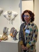 Bonnie Lambert, Helena artist extraordinaire
