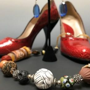 BODY-Shoes-Judy-Kline-imp