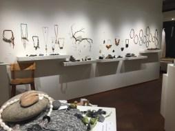 BODY2015-GalleryFloor-imp
