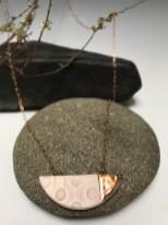 BODY2018-Didem-Stone-Necklace-imp