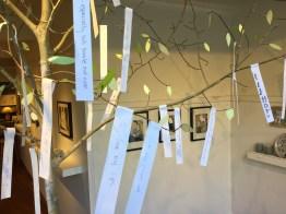 Celebrate-The-Body-Tag-Window-imp