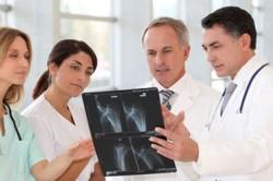 Полная характеристика остеопении суть болезни причины признаки и лечение