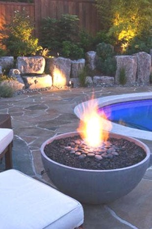 solus fire pits light one up and