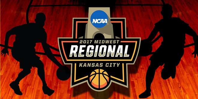 NCAA Region MidWest Bracket Matchups and Previews – GET MORE SPORTS