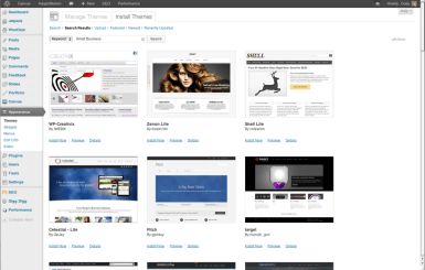 choose-blog-theme