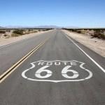 アリゾナ州 ルート66で男の憧れ!!を旅しよう!!