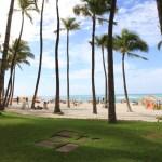ハワイでサーフィンするならMOKU HAWAIIで決まり!!