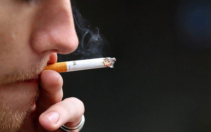 アメリカのタバコ事情をまとめてみた。