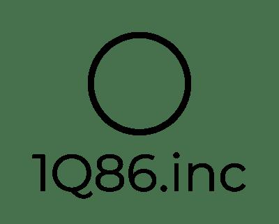 1Q86.inc