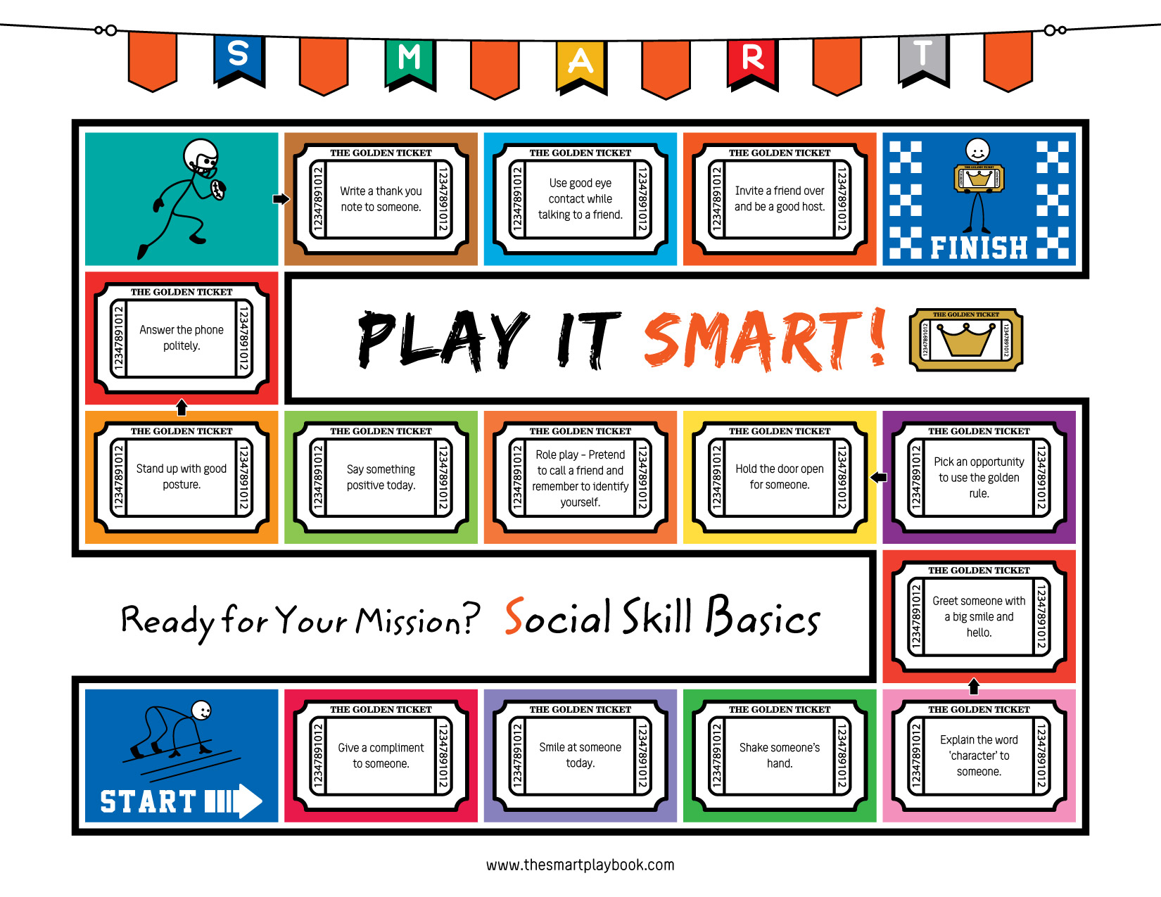 10 Social Skills Unplugged For Your Digitally Focused
