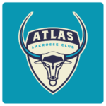 Atlas rounded Icon