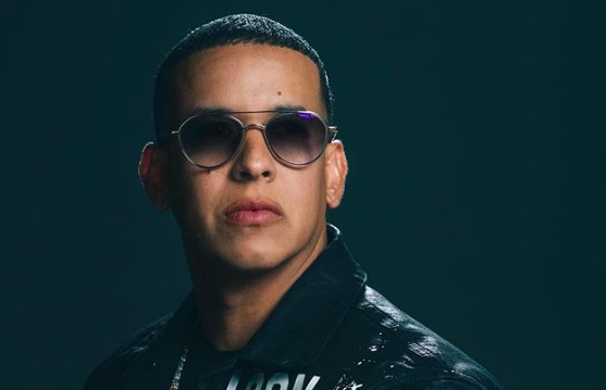 Daddy Yankee and J Balvin Call Out Latin Grammys For Shutting Out Reggaeton Artists