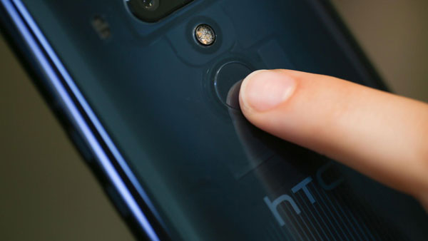 How to make the fingerprint scanner on iPhone and Android work every time.