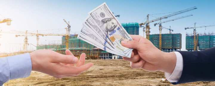 5 ways to finance your construction company | ExakTime