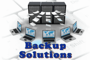 Data-Backup-Solution-Dubai-UAE
