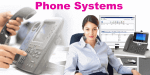IP-Phone-Systems-Dubai-UAE