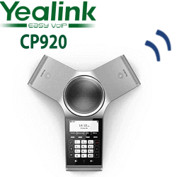 Yealink-CP920-Conference-Phone-Dubai